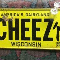 Cheezer