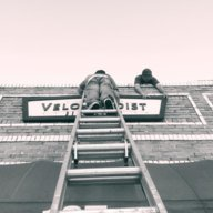 Velocipedist Co.