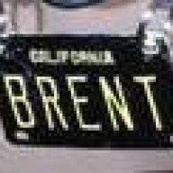 BrentP