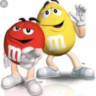M & M cycle
