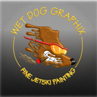 WetDogGraphix