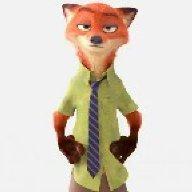 Foxclassics