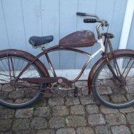 Vintage-Whizzer