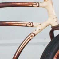 49autocycledeluxe