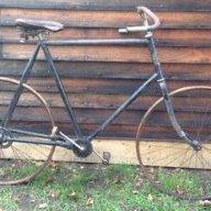 Bike-A-Yike-All