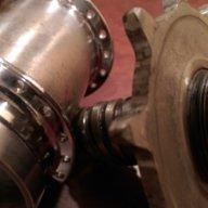 pedalpower17