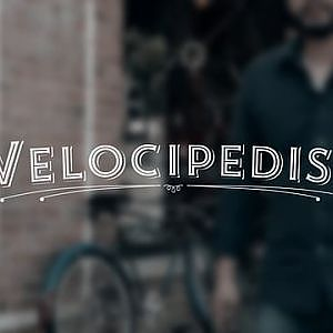 The Velocipedist Co.
