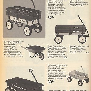 1983 Western Auto Wheel Goods Page 18