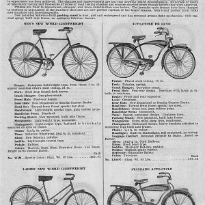 April 18-1949 Schwinn