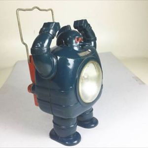 Robot Light 2