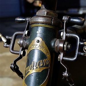B985d028151848def26b6731ba67a9ce--indian-motorcycles-vintage-motorcycles