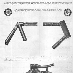 1927 Wyeth Hardware p1733