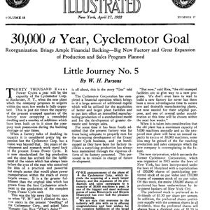 motorbicycle_illustrated_1922_buffalo_cyclemotor_1.png