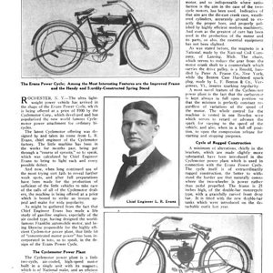 motorcycle_and_bicycle_illustrated_july-5th-1917_buffalo_cyclemotor_1.jpg