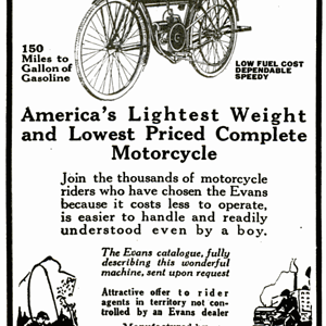 evans_cyclemotor_ad_popular_mechanics_march-1922_vol-37_no-3_page-167_ad.png