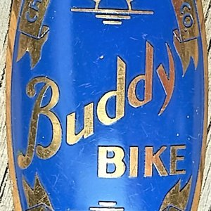 Buddy Bike.jpg