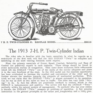 1913 Indian motorcycle Spokane Cycle catalog.jpg