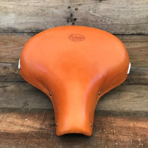 Ladies Phantom Saddle