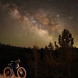 1936 Motorbike BMX Tribute Bike and Milkyway 640 x 400 x 144 dpi.jpg