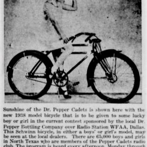 Dr. Pepper Schwinn March 4th 1938.JPG