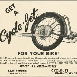 Cycle Jet - Copy.jpg