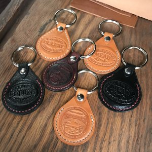 key fobs shipped today
