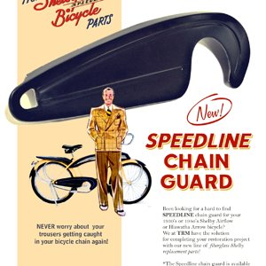 TRM Shelby chain guard AD.jpg