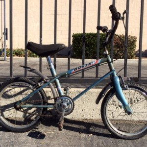 My Bicycle Collection | The Classic and Antique Bicycle Exchange