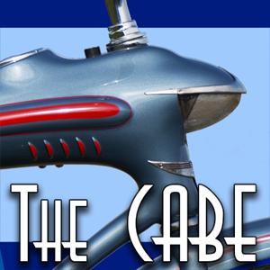 thecabe.com